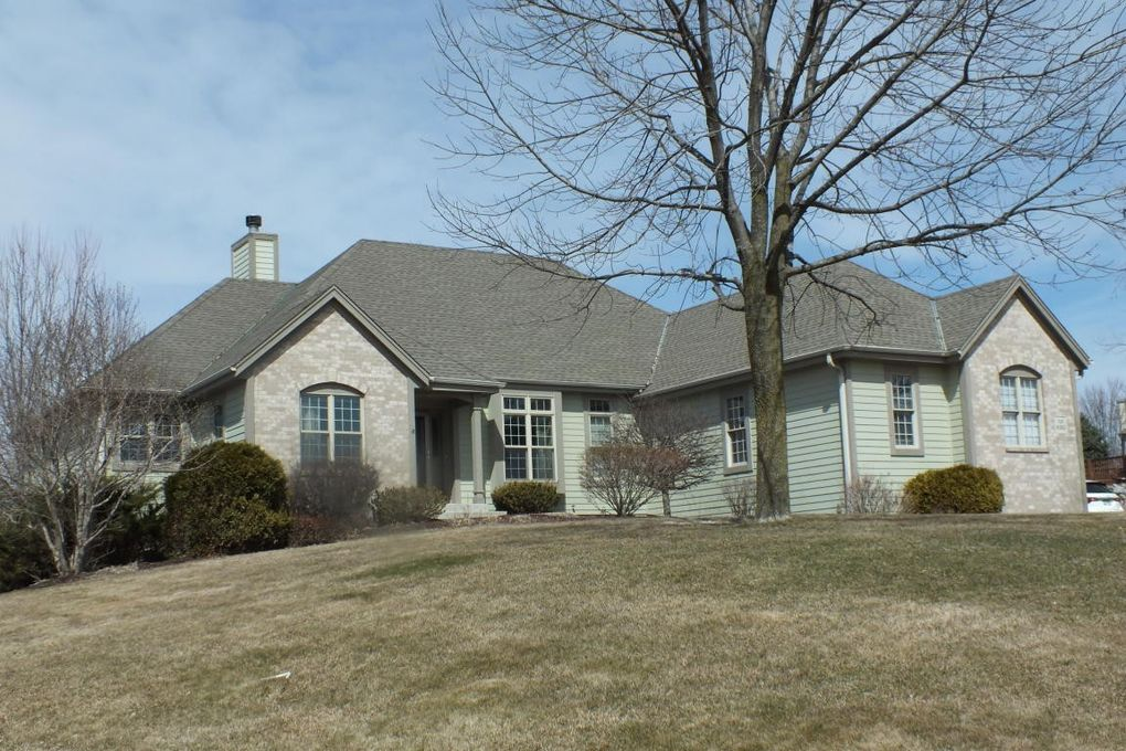 New Homes For Sale Pewaukee Wi
