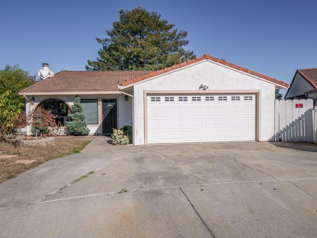 46 Herman Ct, Watsonville, CA 95076