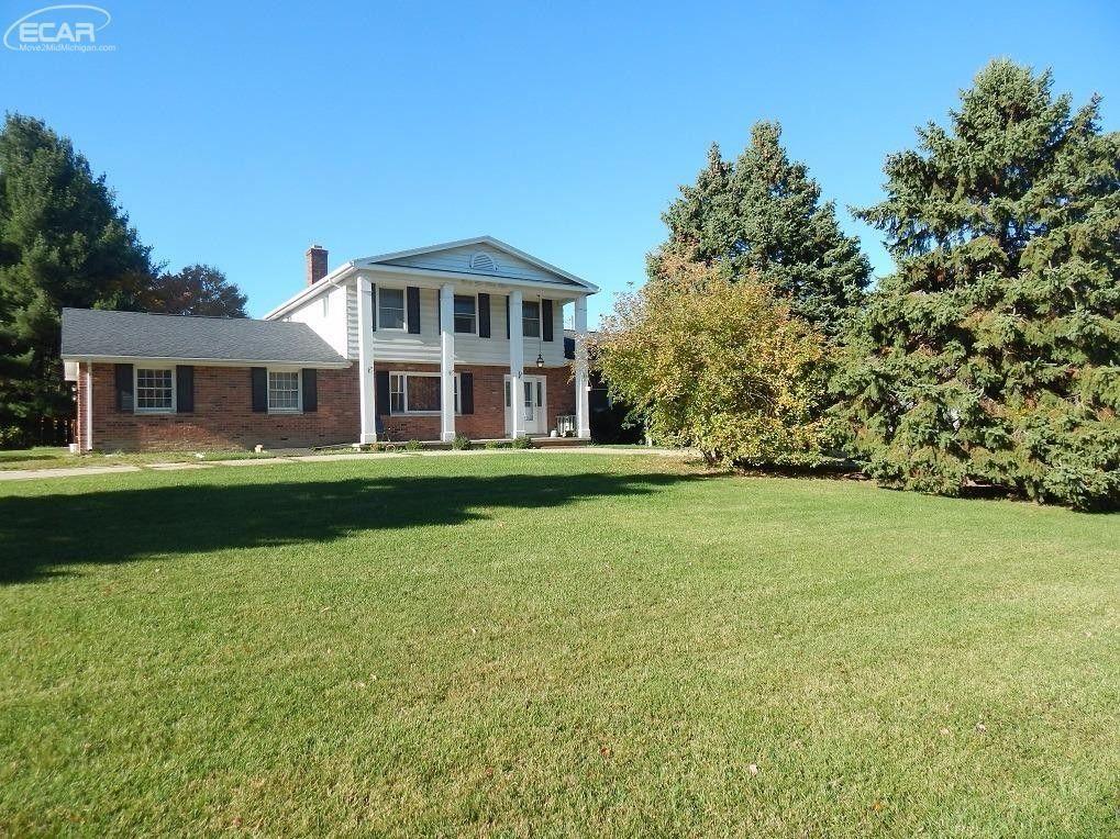 Homes In Genesee County Mi