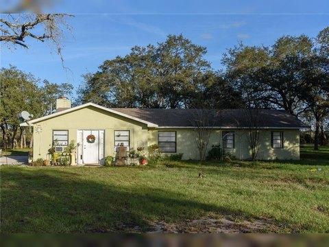 130 Cumbie Dr, Haines City, FL 33845