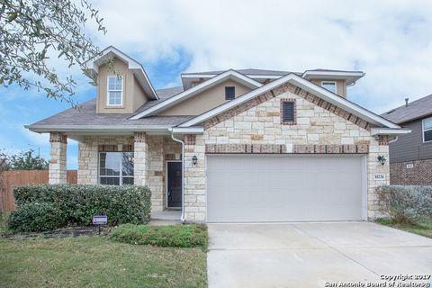 Selma tx real estate selma homes for sale realtor 10236 colonel rdg schertz tx 78154 sciox Gallery