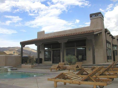 page 4 kernville ca real estate homes for sale
