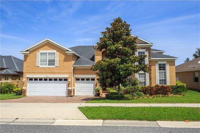 6154 hedgesparrows ln sanford fl 32771 home for sale