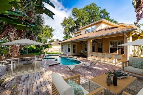 Marvelous Carrollwood Tampa Fl Real Estate Homes For Sale Download Free Architecture Designs Scobabritishbridgeorg