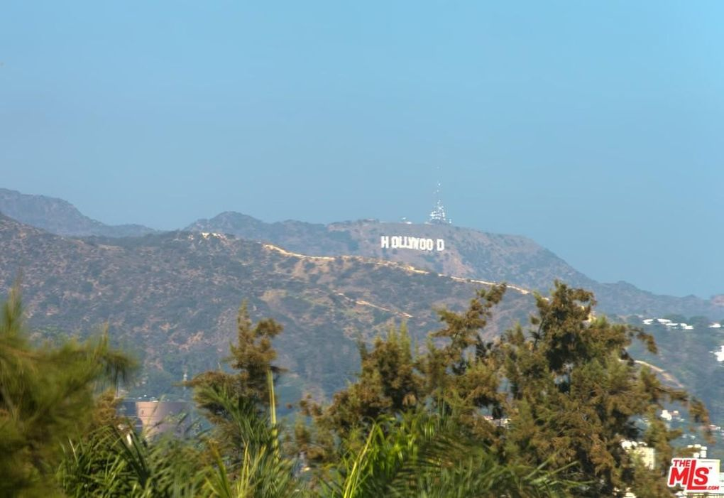 135 S Swall Dr Ph 1, Los Angeles, CA 90048