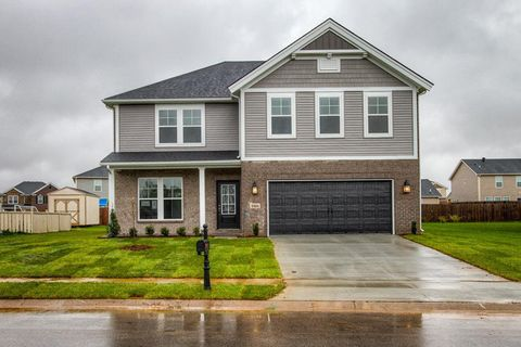 Photo of 5504 Mulberry Pl, Owensboro, KY 42301