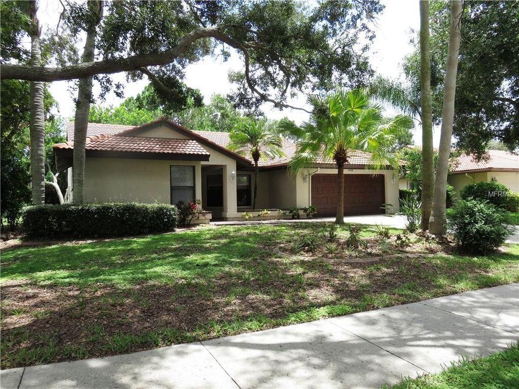 4768 Ringwood Mdw, Sarasota, FL 34235