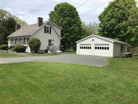 Page 12 | Keene, NH Real Estate - Keene Homes for Sale - realtor.com®