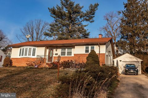 Photo of 403 Catherine Ave, Linthicum, MD 21090