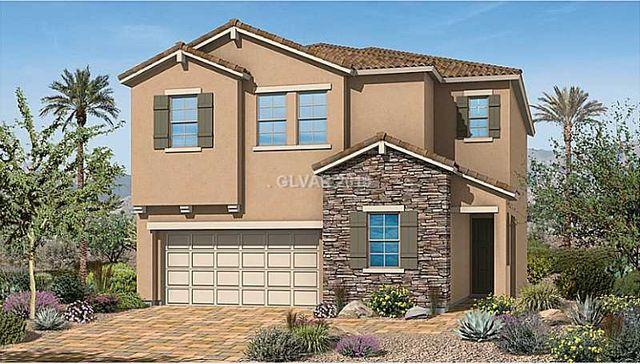 6979 Seat Wall Rd Las Vegas Nv 89148 Realtor Com 174