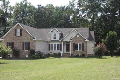 14824 Pleasant Creek Dr, Colonial Heights, VA 23834