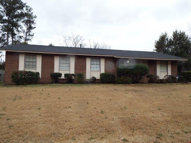 2050 Fernwood Cir, Augusta, GA 30906