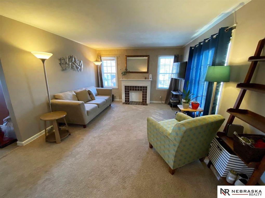 3720 L St Lincoln Ne 68510 Realtor Com,Bedroom Designs Indian Style