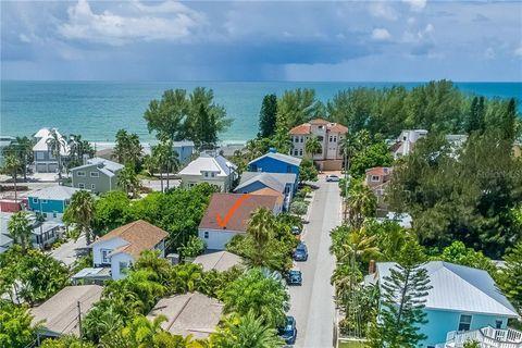 Photo of 123 Bay Plz, Treasure Island, FL 33706