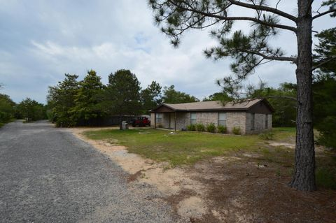 2053 Sweet Unit North, Navarre, FL 32566
