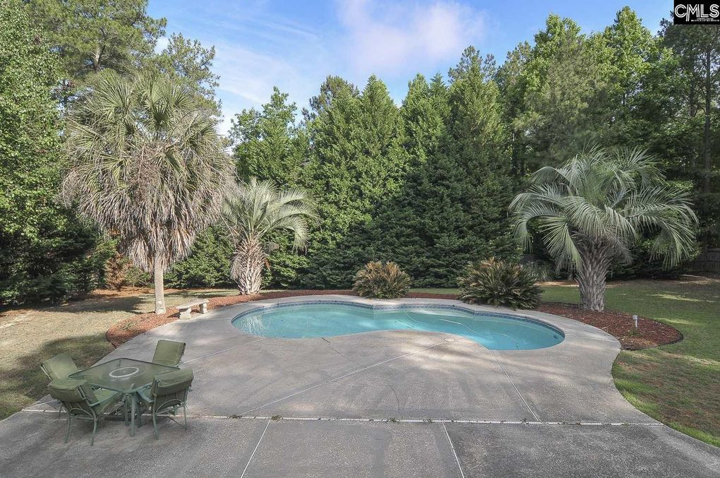 212 Governors Grant Blvd, Lexington, SC 29072 - 212 Governors Grant Blvd, Lexington, SC 29072 - Realtor.com®