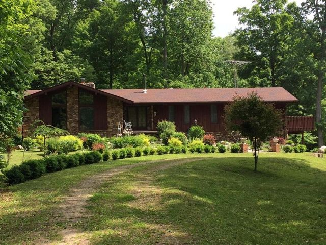 berrien springs online hookup & dating Rv hookups at beaver point beaver point is a campsite located on the campus of andrews university our rv camp has eight spaces and utilities include electricity and water.