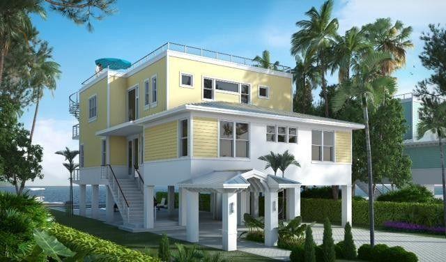 2000 sombrero beach rd marathon fl 33050 home for sale