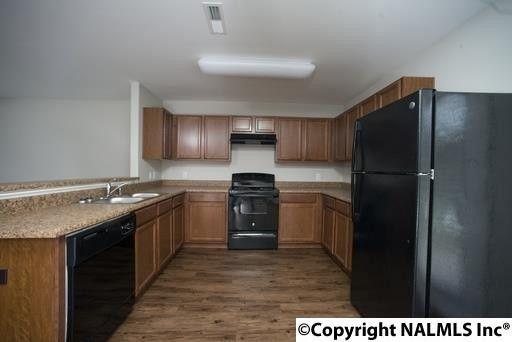 1012 Avenue B Se, Cullman, AL 35055