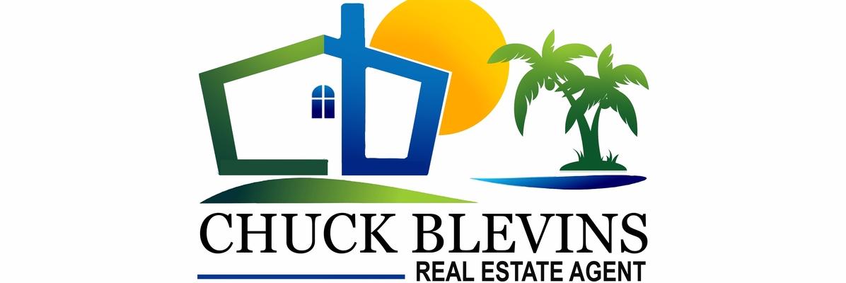 Charles L Blevins - Chandler, AZ Real Estate Agent - realtor