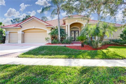 tree tops westchase fl real estate homes for sale realtor com rh realtor com