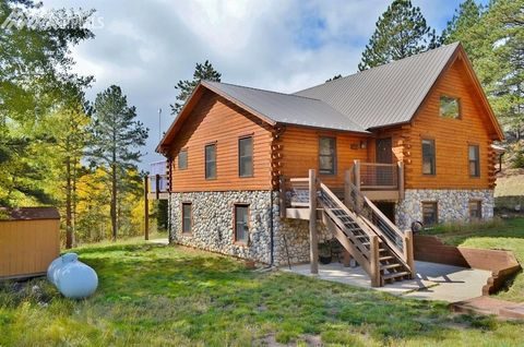 page 55 tarryall co new homes for sale