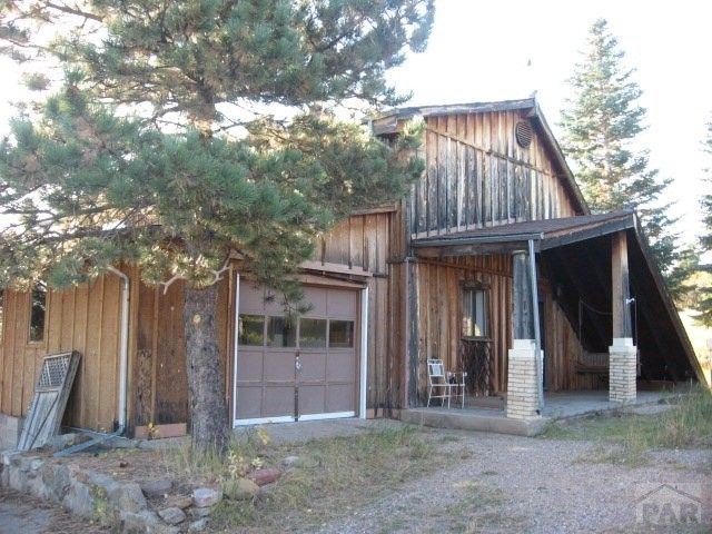 8246 state highway 165 rye co 81069 home for sale and