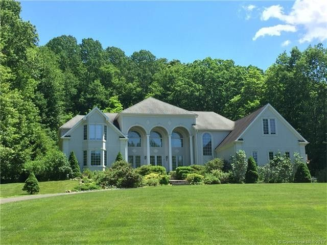 10 landmark dr bridgewater ct 06752 home for sale and real estate listing