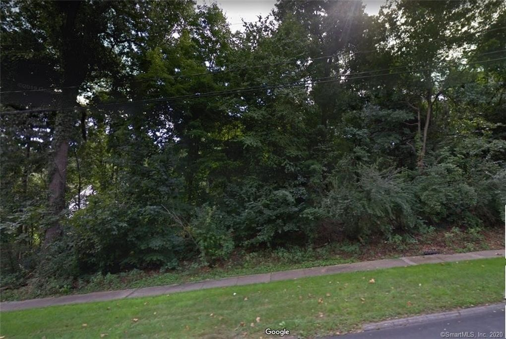 107 Evergreen Rd Lot 1 Cromwell, CT 06416