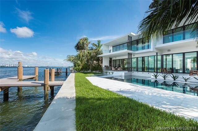2614 Biarritz Dr Miami Beach Fl 33141