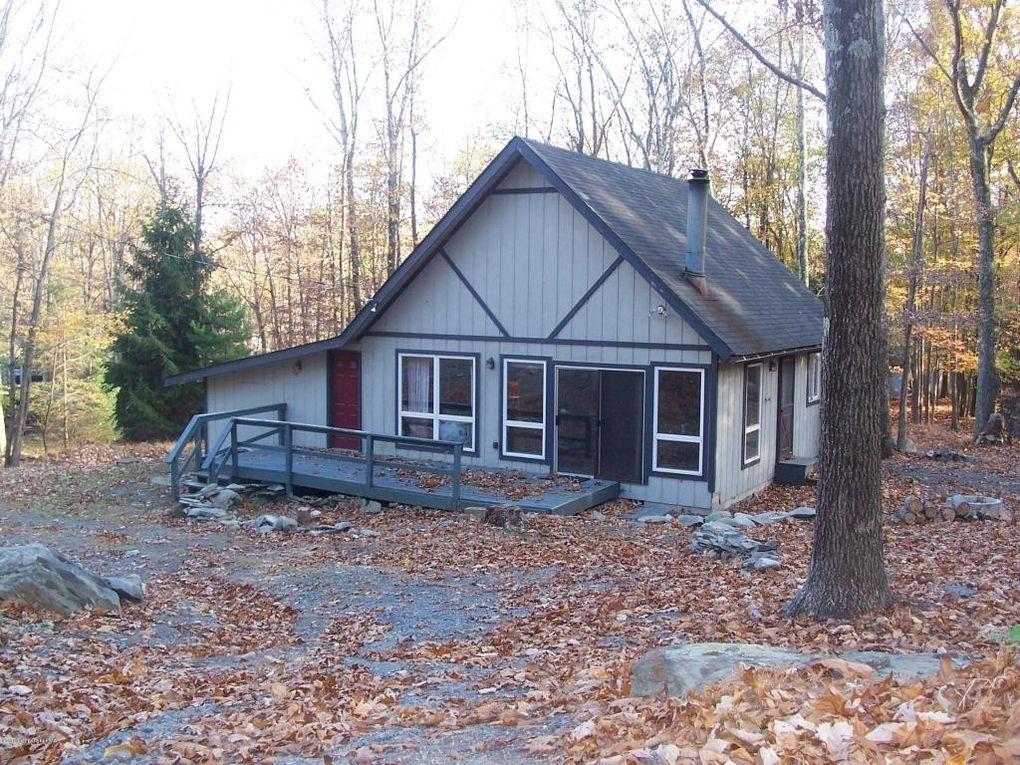 East Stroudsburg Real Estate Find Homes For Sale In East
