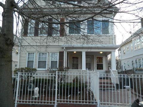 167 Milton Ave Unit 1, Boston, MA 02124