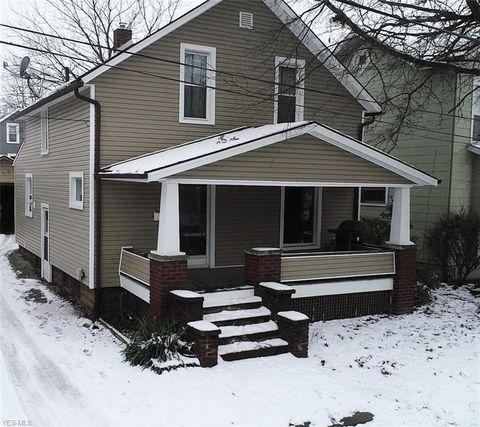 44667 real estate homes for sale realtor com rh realtor com