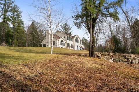Photo of 222 Bog Brook Rd, New Boston, NH 03070