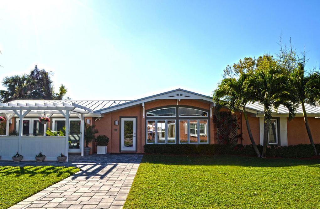 2997 Newfound Harbor Dr Merritt Island FL