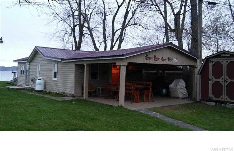 57 Loomis Bay Rd Ashville Ny 14710 Realtor Com 174