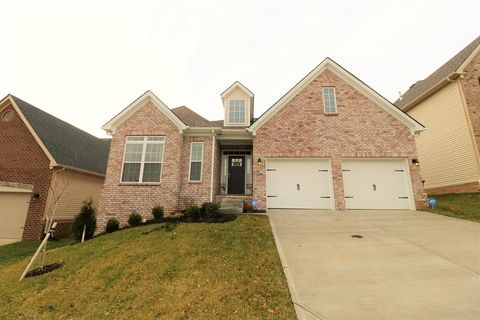 Photo of 2316 Armature Ct, Lexington, KY 40514