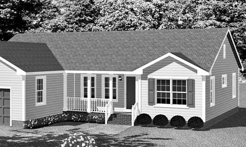 5 Smith Ave, Plymouth, NH 03264