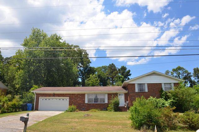 Hamilton County Tn Real Property Records