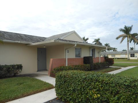 2810 Ashley Dr E Apt B West Palm Beach Fl 33415