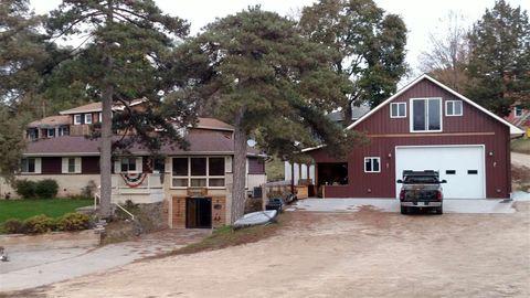 Photo of 430 S Main St, Prairie du Chien, WI 53821
