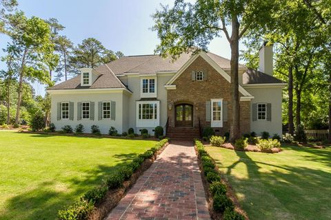 Fantastic Martinez Ga Houses For Sale With Swimming Pool Realtor Com Beutiful Home Inspiration Papxelindsey Bellcom