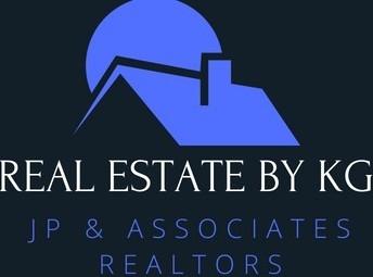 KG Nair - Plano, TX Real Estate Agent - realtor.com® Rally House Plano Texas on rally house philadelphia, rally house independence, rally house michigan, rally house kansas city,