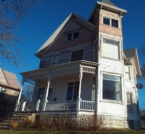 page 10 janesville wi real estate homes for sale