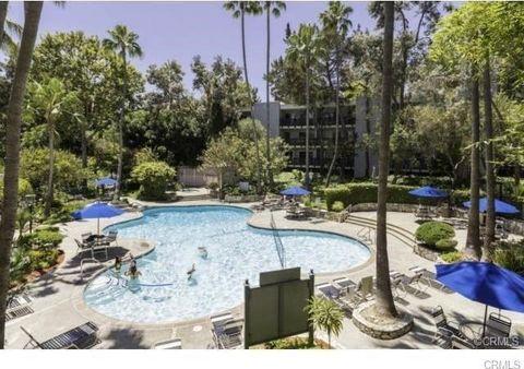 3601 W Hidden Ln Unit 218, Rolling Hills Estates, CA 90274