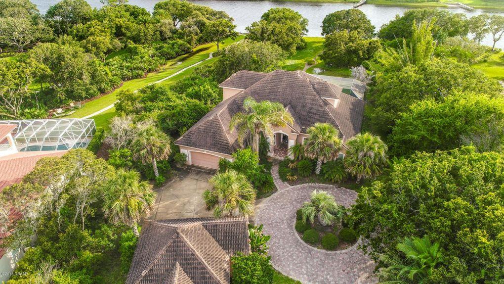 46 Island Estates Pkwy, Palm Coast, FL 32137