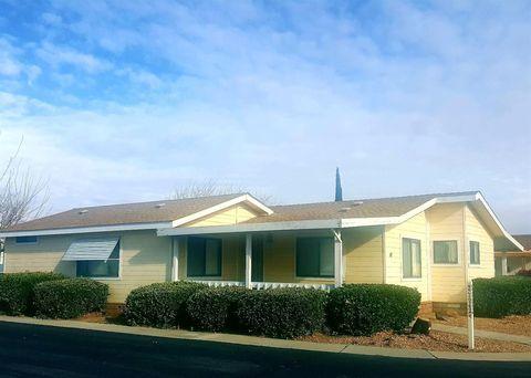 Photo of 12550 Main St Lot 47, Hesperia, CA 92345