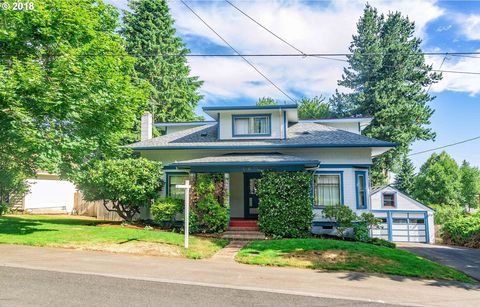 Photo Of 406 Nw 49th St, Vancouver, WA 98663