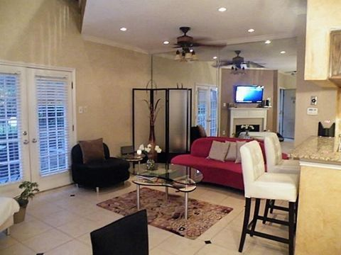 apartments for rent dallas tx 75254. 14333 preston rd unit 1001 j, dallas, tx 75254 apartments for rent dallas tx o