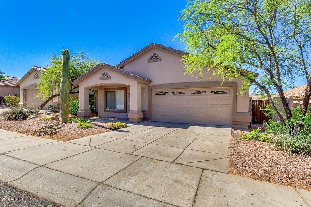 10425 E Raintree Dr, Scottsdale, AZ 85255